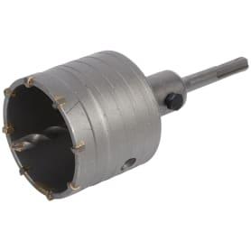 Коронка по кирпичу SDS-plus Спец, D70 мм