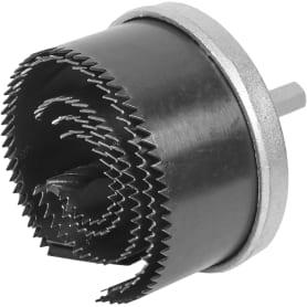 Набор коронок Спец, 28-75x30 мм, 5 шт.