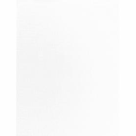 Плитка настенная «Крайола» 25x33 см 1.49 м² цвет белый