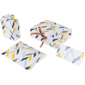 Подарочный набор «Прямоугольники»