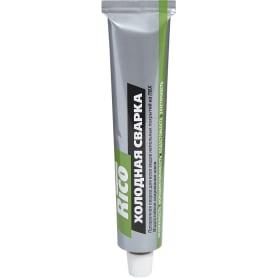 Клей-сварка для линолеума 0.06 кг