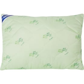Подушка без наволочки «Бамбук» 50х70 см