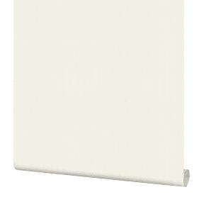 Обои флизелиновые Inspire Carolyn белые 1.06 м 641639