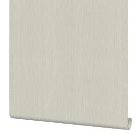 Обои флизелиновые Inspire Gustave серые 1.06 м 641363