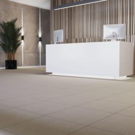 Керамогранит «Осло» 30х30 см 1.35 м² цвет бежевый