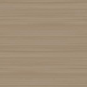 Плитка напольная «Плессо» 41.8х41.8 см 1.92 м² цвет коричневый