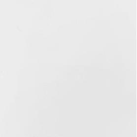 Задняя стенка КУБ 34.5x34.5 см, цвет белый, 4 шт