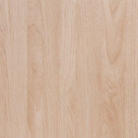 Задняя стенка КУБ 34.5x34.5 см цвет дуб 4 шт