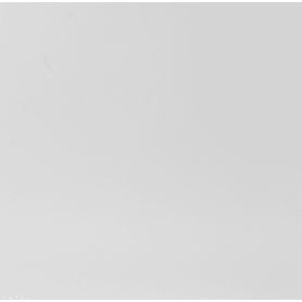 Фасад КУБ 32x32.5 см ДСП цвет белый