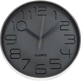 Часы настенные «Вольфрам» 30 см