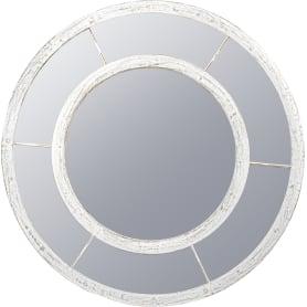 Зеркало настенное «Отражение» 40 см