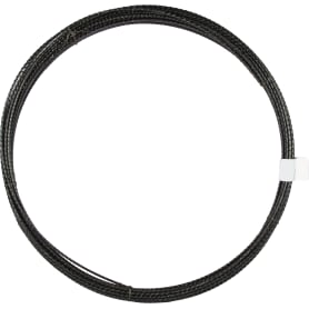 Арматура композитная HARD 10 мм 50 м цвет чёрный