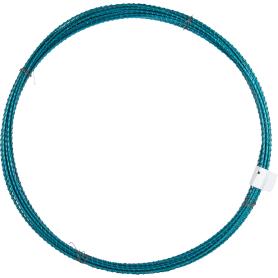 Арматура композитная 8 мм 50 м синяя