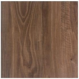 Керамогранит Gusta 42x42 см 1.58 м² цвет коричневый