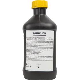 Воск Karcher RM 821, 2.5 л