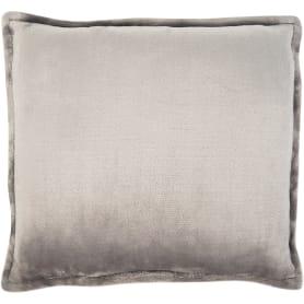 Подушка «Prestige» 40х40 цвет серый