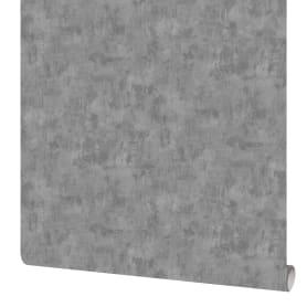 Обои флизелиновые Erismann Alexandria серые 1.06 м 60088-06