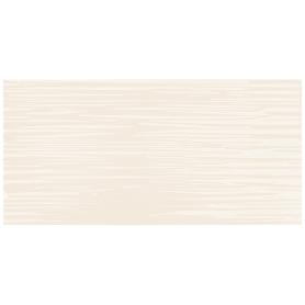 Плитка настенная Courage 40x20 см 1.2 м² цвет белый