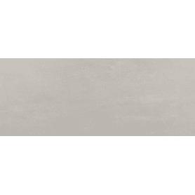 Плитка настенная Osaka 20x50 см 1.3 м² цвет тёмно-серый