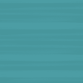 Плитка напольная Cancun 38.5х38.5 см 0.88 м² цвет бирюзовый