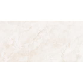 Керамогранит «Калакатта» 30x60 см 1.27 м² цвет бежевый