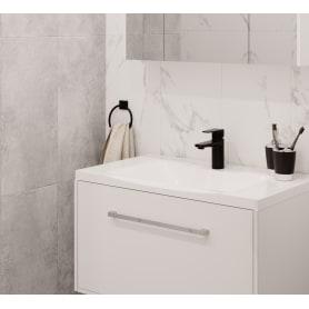 Керамогранит «Калакатта» 30x60 см 1.27 м² цвет белый