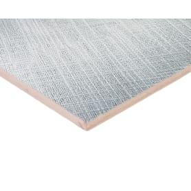 Плитка напольная Merida 40х40 см 1.12 м² цвет серый