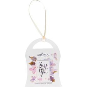 Саше ароматическое «Весенние цветы» 10 гр