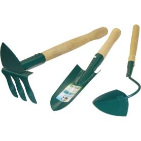 Набор инструментов «Любимая грядка»