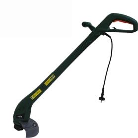 Триммер электрический Oasis GT TE-35