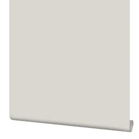 Обои флизелиновые Inspire Carolyn-Tweed бело-серые 1.06 м 968637