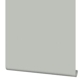 Обои флизелиновые Inspire Carolyn-Tweed зелёные 1.06 м 968651