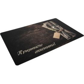 Салфетка Капоне 26х41 см, ПВХ