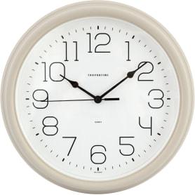 Часы настенные «Элеганс» Ø30.5 см