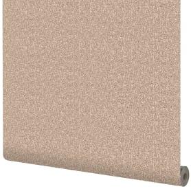 Обои флизелиновые Аспект ру Аспект коричневые 1.06 м 70244-88