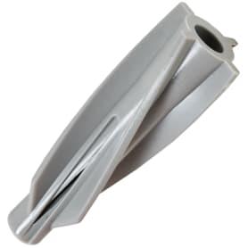 Дюбель для газобетона 10х60, нейлон, 40 шт.