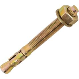 Клиновой анкер 10х90 мм