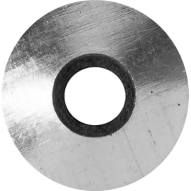 Шайба уплотнительная 4.8 мм, 100 шт.