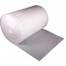 Подложка под ламинат 2 мм, 50 м²