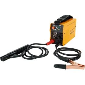 Сварочный аппарат АИС-150, 150 А, до 4 мм