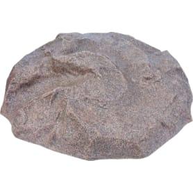 Камень декоративный «Люкс» Ø85 см
