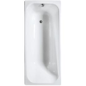 Ванна Престиж чугун 170x75 см