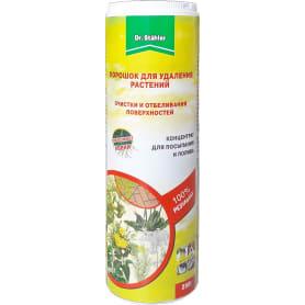 Порошок для удаления растений 250 г