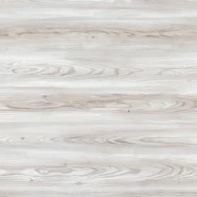 Ламинат «Сосна Снежная» 32 класс толщина 8 мм 2.131 м²