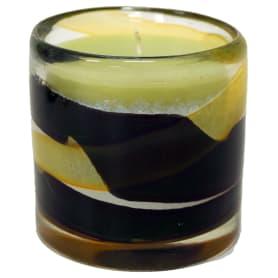Свеча ароматическая «Гватемала»