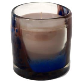 Свеча ароматическая «Крокус»
