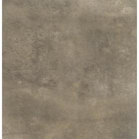 Керамогранит Bastion 40x40 см 1,76 м² цвет тёмно-серый