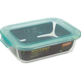 Контейнер для хранения продуктов Mentolo 1 л