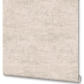 Обои флизелиновые Артекс Аркада серые 1.06 м 10279-07