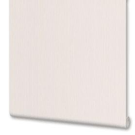 Обои флизелиновые OVK Desing Дольки серые 1.06 м 10061-01